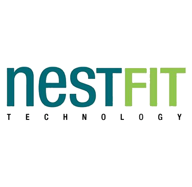 NestFit Technology Logo
